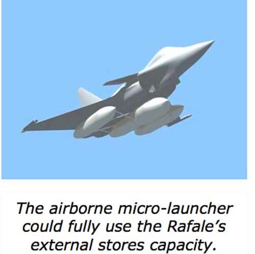 (Credit: http://www.dassault-aviation.com/fileadmin/user_upload/redacteur/presse/in_the_air/Intheair_3_MLA_english.pdf)